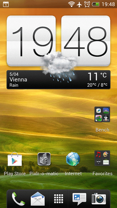 htcs-homescreen