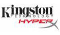 kingston-hyperx