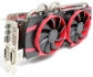 PowerColor_PCS_HD6950_2GB_GDDR5Vortex_II_Edition_small