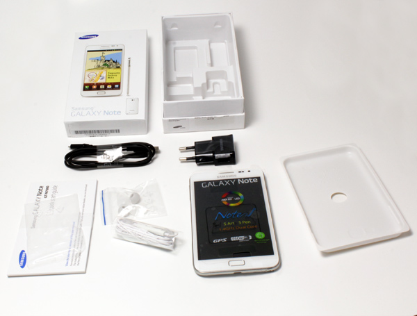 samsung-note-package