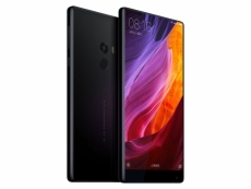 Xiaomi Mi Mix 2 specifications revealed in benchmark