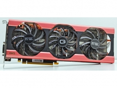 Gainward GTX 980 Ti Phoenix Golden reviewed