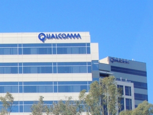 Qualcomm's NXP Semiconductors deal likely to go through