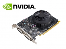 Full Nvidia GTX 1050/1050 Ti specifications detailed