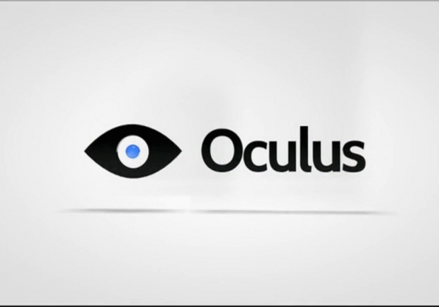 Oculus Rift delayed