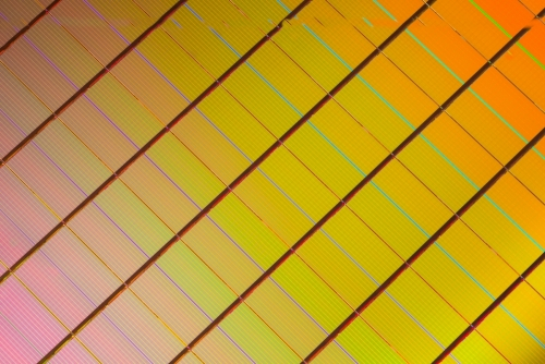 3D Xpoint memory uses 20nm process