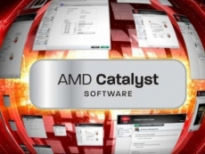 AMD releases new Catalyst 15.11.1 Beta drivers