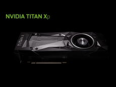 Nvidia releases new driver for Titan Xp