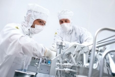 ASML profits bode well for chip  industry