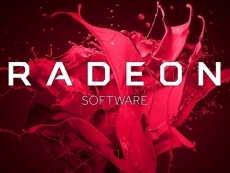 AMD releases new Radeon Software 17.4.3 driver