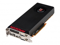AMD officially launches Radeon R9 380X graphics card