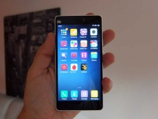 Xiaomi Mi4c is the best mid-range phone you can't have