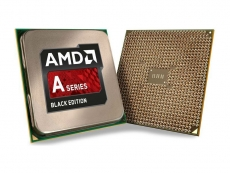 AMD to refresh Kaveri line-up this week