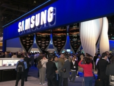 Samsung prepares for LTE MIMO 4X4 infrastructure