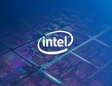 Intel Optane DIMMs coming in 2H 2018