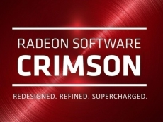 AMD rolls out WHQL-certified 16.7.2 drivers