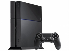Sony forecasts 60 million PS4 by April 2017