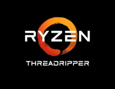 AMD officially unveils the Ryzen ThreadRipper