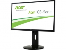 Acer crams 4K panel into Professional-series 23.8-inch monitor