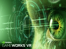 Nvidia releases Geforce 364.72 WHQL VR Ready drivers