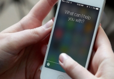 Apple pays out on Siri suit