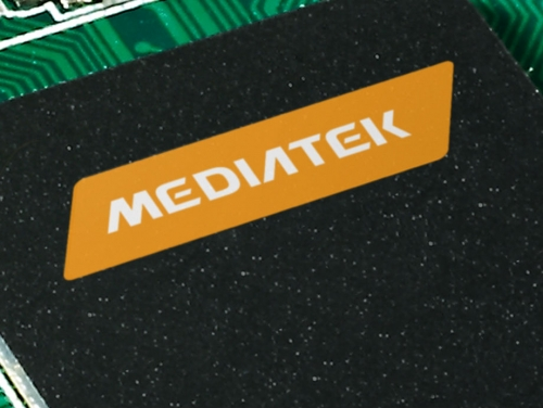 MediaTek 10-core SoC employs huge.Medium.TINY design