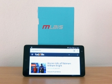 Mlais M7 review: Lots of Lollipop on a budget