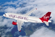 Virgin wants to Kinect in flight