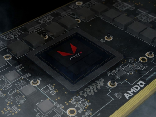 AMD RX Vega 64 and RX Vega 56 finally reviewed