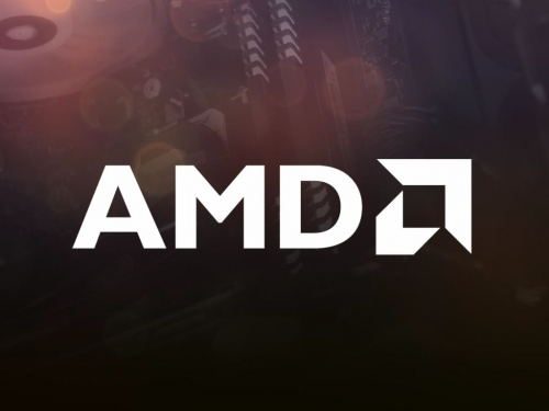 Raja's replacement at AMD will come from outside