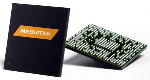 MediaTek officially launched MT6753 octa-core