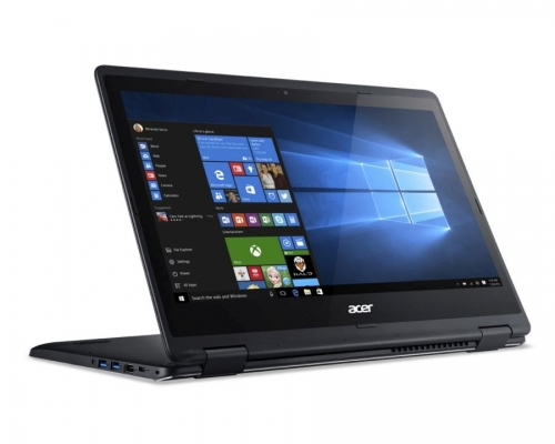Acer Aspire R14 gets Skylake refresh