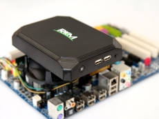 Dual-boot Rikomagic RKM MK36 mini PC reviewed