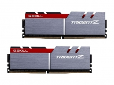 G.Skill's new DDR4-4333 memory works only on ASRock Z170M OC Formula
