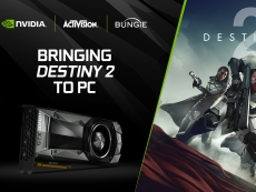 Destiny 2 to get SLI and HDR support