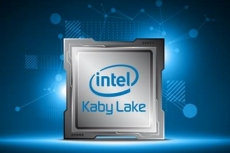 Kaby Lake ships to PC builders