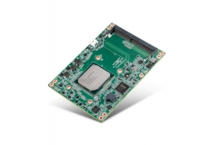 The world's first Xeon Processor D Module released