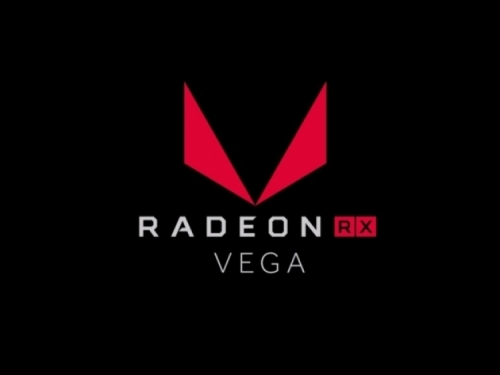 AMD Radeon RX Vega needs a lot of power