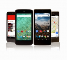 Overpriced Android One In Europe