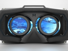 VR units like Oculus, Re Vive to cost close to $1,000