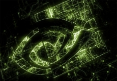 Nvidia releases new Geforce 372.90 drivers