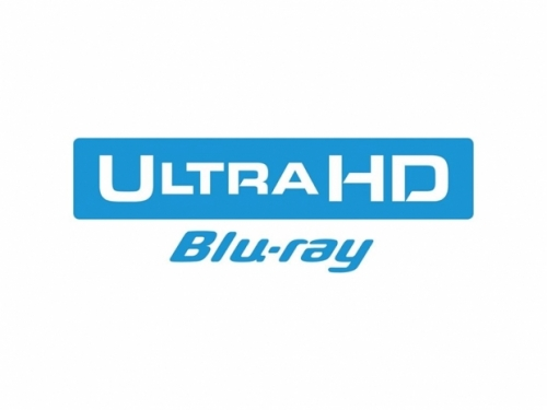Sony to make its own 4K Ultra HD Blu-ray players soon