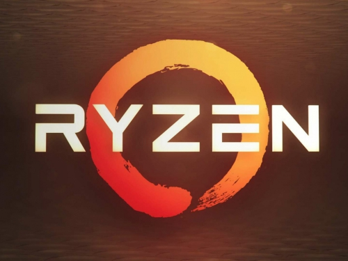 AMD Ryzen 5 and Ryzen 3 CPUs come later