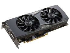 EVGA GTX 950 FTW 2GB reviewed