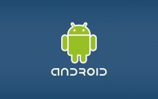 Google and Intel to speed up Android updates