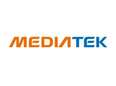 MediaTek LTE shipments going up