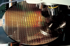 Samsung ramping up to 7nm next year