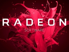 AMD releases Crimson Edition ReLive 16.12.2 WHQL drivers