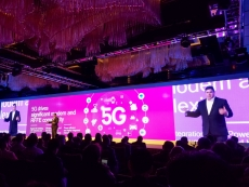 Qualcomm discusses path to 5G networks