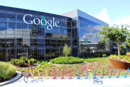 Alphabet falls shorts of investor's expectations